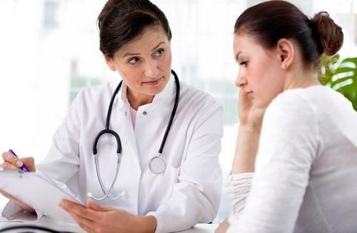Кровотечение при геморрое — что делать и как остановить, лечение (мази, таблетки) и диета при геморроидальных выделениях