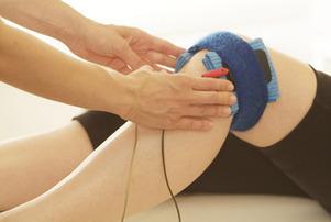 Разрыв мениска — что делать и как помочь при повреждении, лечение и реабилитация травмы