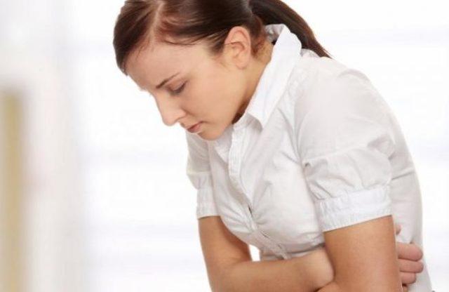 Промывание желудка – алгоритм и техника прочищения в домашних условиях, солевой раствор при отравлении