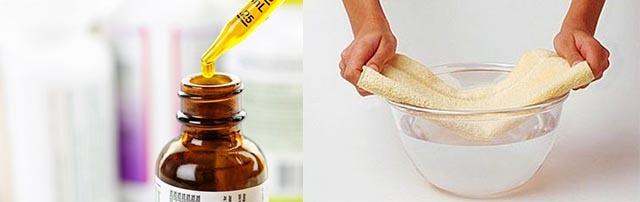 Шишки от уколов на ягодицах — лечение рассасывающими мазями, что делать и как убрать уплотнение и гематому после уколов в попу