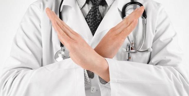 Ожог йодом — как лечить и что делать в домашних условиях, лечение и симптомы химического ожога кожи лица