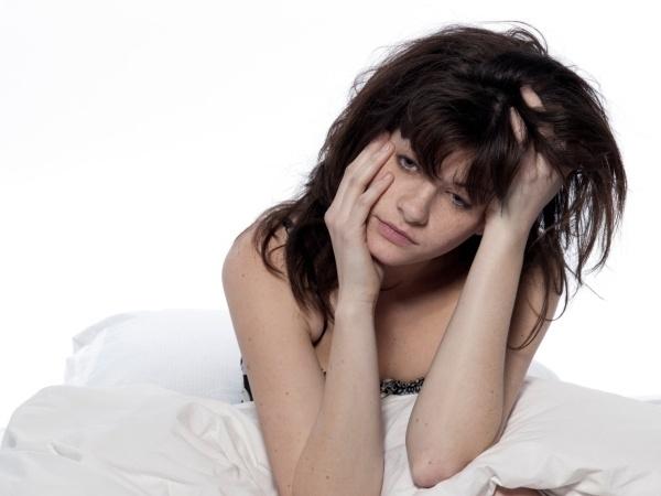 Глицин: побочные эффекты у взрослого и ребенка, противопоказания препарата, симптомы и последствия передозировки