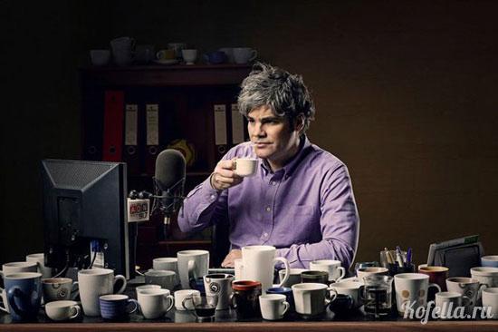 Что будет если выпить много кофе: передозировка кофеина, смертельная доза кофе и первая помощь при отравлении