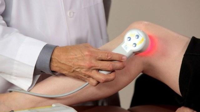 Травма задней поверхности бедра — срок восстановления и лечение, причины повреждения и боли в задней группе мышц