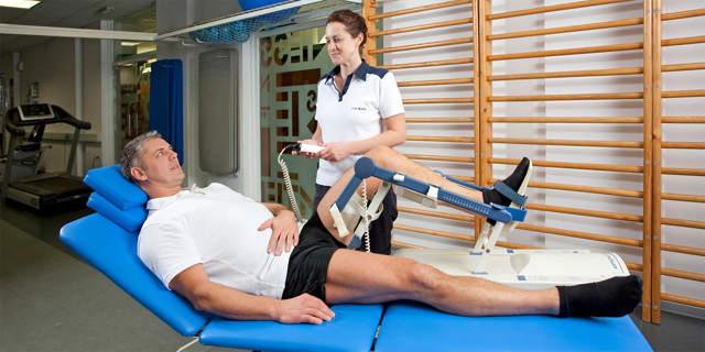 Разрыв передней крестообразной связки коленного сустава — лечение и симптомы повреждений, терапия лигаментоза