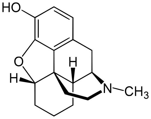 Передозировка морфином — симптомы отравления, первая помощь и последствия интоксикации
