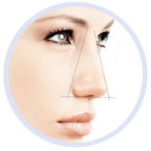 Рубцы после ринопластики — остаются ли шрамы на носу после операции и методы их удаления, лечение подкожных рубцов