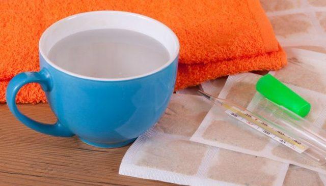 Горчичники при беременности в 1, 2 и 3 триместре — можно ли ставить и делают ли горчичники при лактации о кашля