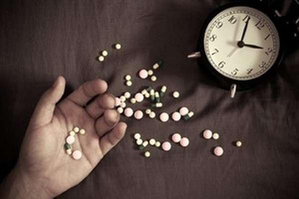 Димедрол: последствия передозировки, смертельная доза препарата и оказание первой помощи при отравлении
