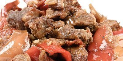 Что будет если съесть сырое мясо: симптомы отравления мясным продуктом, признаки протухшего и испорченного мяса