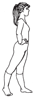 Растяжка тазобедренных суставов — упражнения для связок и мышц тазового дна, травмы и боли при выполнении лфк