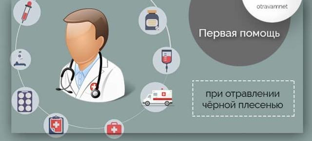 Что будет если съесть плесень → симптомы отравления и лечение, чем опасна плесень для человека