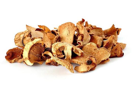 Ботулизм в грибах (соленых и маринованных) — признаки наличия ботулизма в консервации