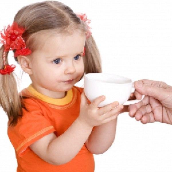 Чем кормить ребенка при рвоте и после во время отравления: диета и правильный рацион для восстановления желудка