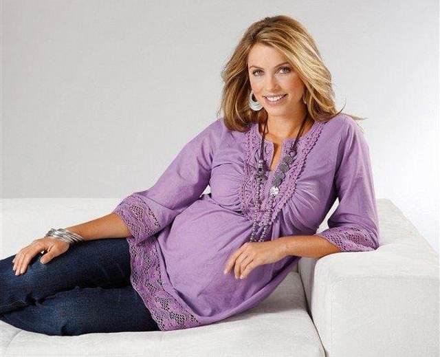 Рубец на матке и шейке, роды и разрыв матки по рубцу, беременность при несостоятельном рубце