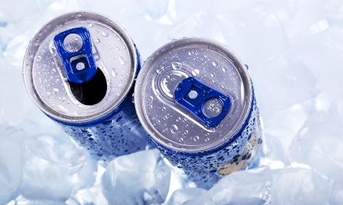 Что будет если пить много энергетиков (действие на организм): передозировка и смертельная доза энергетических напитков