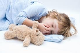 Температура при отравлении у ребенка: сколько держится и с помощью каких препаратов ее можно сбить