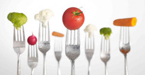 Отравление йогуртом: симптомы, первая помощь при интоксикации, лечение и восстановление после отравления