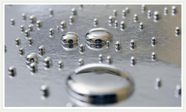 Ртуть: симптомы отравления парами и соединениями металла, влияние ртути на организм человека и последствия интоксикации