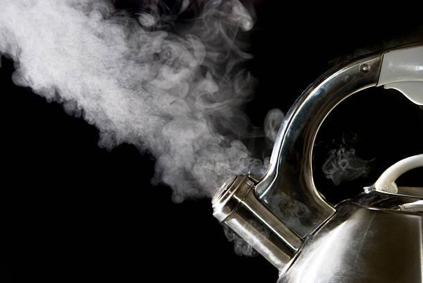 Ожог верхних дыхательных путей — симптомы и лечение, что делать при химическом ожоге легких, как лечить и последствия травмы