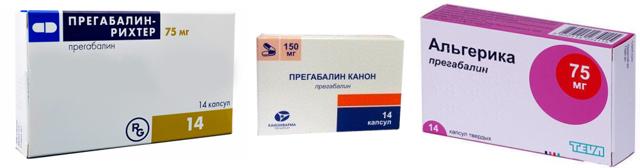 Таблетки Лирика — показания к применению и возможные побочные эффекты, последствия употребления и передозировки