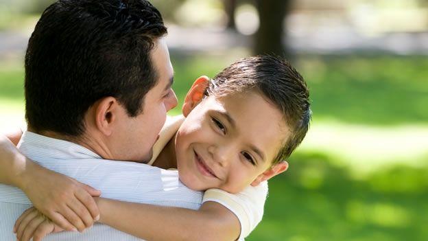 Что называют рубцовым фимозом у мальчиков и взрослых мужчин, лазерное лечение без операции у детей и подростков
