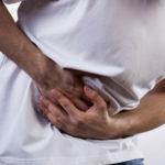 Печень болит — что делать в домашних условиях и что пить при болях, какие таблетки принимать для оказания первой помощи