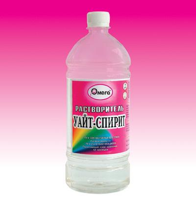 Что будет если выпить растворитель: симптомы отравления, первая помощь при интоксикации парами растворителя