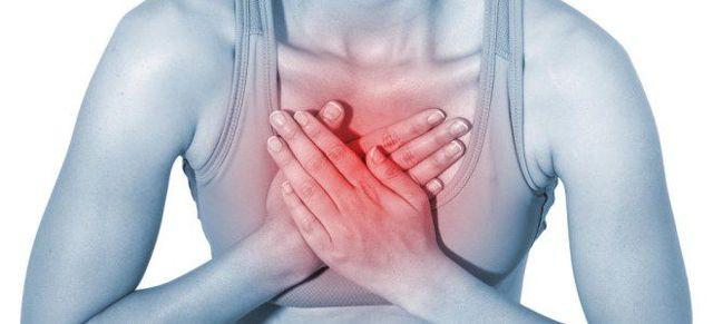 Растяжение икроножной мышцы — симптомы и лечение дома мазями, что делать если потянул мышцу на ноге и как лечить
