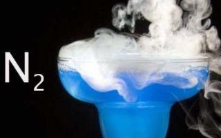 Ожог жидким азотом — лечение и оказание первой помощи, причины и последствия ожога, криотерапия и прижигание бородавок