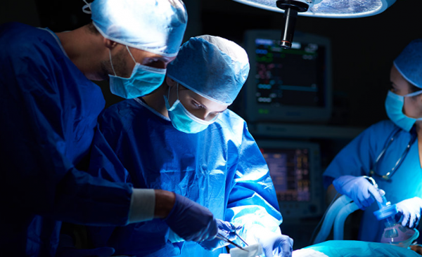 Пересадка кожи после ожога у детей и взрослых на лице, реабилитация и противопоказания к операции