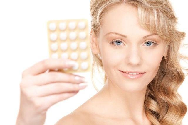 Передозировка фолиевой кислоты при беременности и в целом: симптомы и последствия переизбытка витамина b9