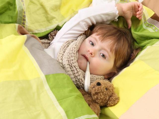 Переохлаждение грудничка: симптомы гипотермии новорожденных, профилактика и показания к искусственному охлаждению