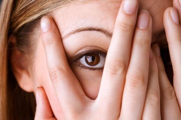 Как избавиться от шрамов на руке от порезов и ожогов, удаление келоидного рубца лазером и как убрать шрам после операции