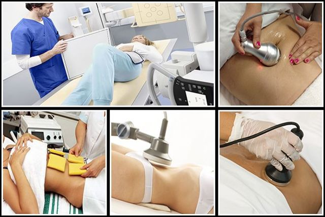 Цистит от переохлаждения: лечение, симптомы болезни, профилактика и последствия заболевания на фоне гипотермии