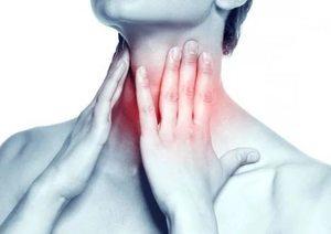 Переохлаждение легких: симптомы и лечение воспаления дыхательных путей, пневмония как последствие гипотермии