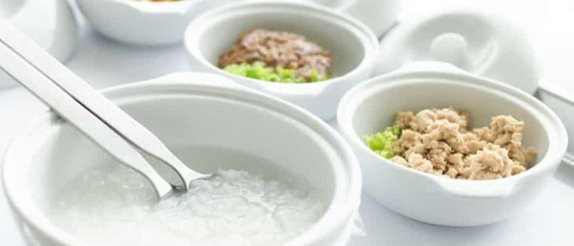 Диета при отравлении у взрослых: что можно есть при пищевом отравлении и чего нельзя (примерное меню)