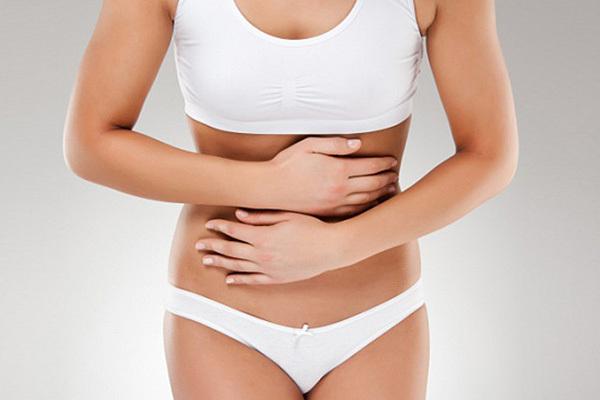 Переохлаждение у женщин (гипотермия груди, яичников и других женских органов): симптомы и лечение