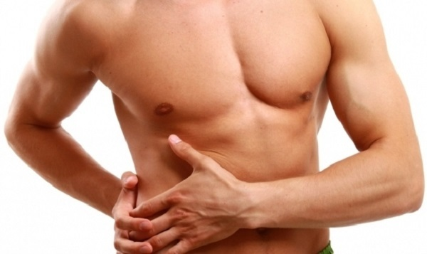 Перелом ребра: симптомы и лечение в домашних условиях, реабилитация и осложнения