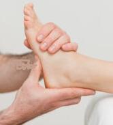 Как укрепить связки голеностопа — упражнения для стопы, укрепление голеностопного сустава и мышц после травмы у ребенка