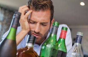 Как избавиться от похмелья — что делать и чем лечиться при похмельном синдроме в домашних условиях