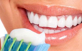 Болит зуб после переохлаждения: что делать при флюсе и воспалении зубного нерва, лечение гипотермии зуба