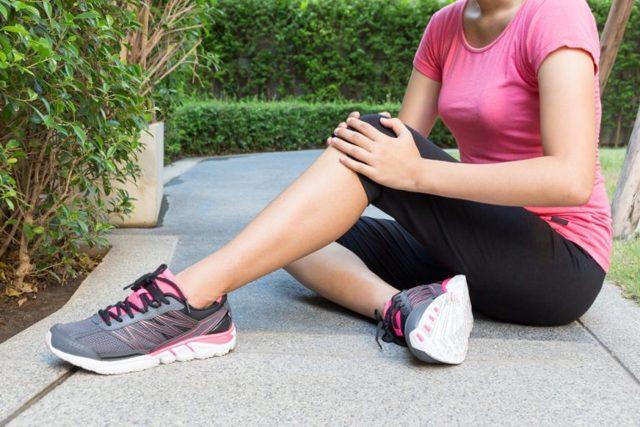 Разрыв мениска — симптомы и последствия, признаки и причины надрыва мениска коленного сустава