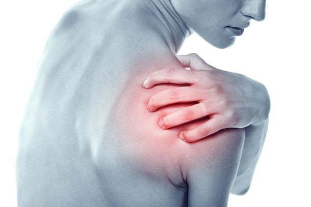Миозит икроножных мышц — симптомы и лечение, воспаление медиальной головки и сухожилия мышц голени и что делать при болях