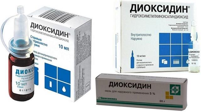 Чем лечить раны при сахарном диабете: мази, народные средства лечения и обработки, профилактика появления ран при диабете