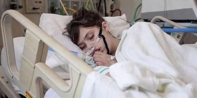 Искусственное дыхание — как делать рот в рот и другие способы и виды ИВЛ, как правильно сделать вентиляцию легких ребенку