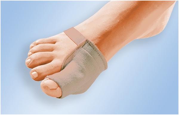 Вывих пальца на ноге: симптомы и лечение, что делать при травме, осложнения
