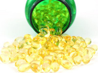 Гипервитаминоз – что это такое: симптомы передозировки витаминов a, b и d у взрослого и ребенка, возможное лечение