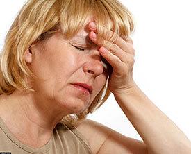 Отравление парами ртути: симптомы хронической интоксикации ртутью, последствия ртутного отравления и возможное лечение