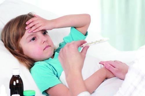 Смертельная доза парацетамола: симптомы и последствия отравления у детей, антидот парацетамола